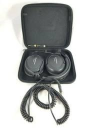 fones de ouvido  380 HD