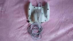 Controle Dreamcast