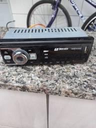 Radio  altomotivo
