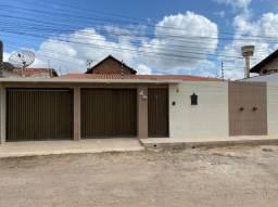 Título do anúncio: Casa fora de Condomínio - Gravatá-PE - Ref. GM-0156