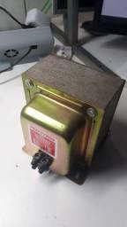 autotransformador 10.000VA
