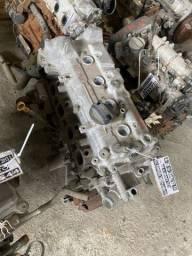 Motor Versa 1.6 2014