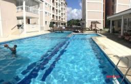 Apartamento no Passaré para venda ou locação. 2 dormitórios, 52 m² - venda por R$ 245.000