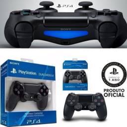 Novo exclusivo original Controle Joystick resistente playstation 4 sony dualshock Sem Fio
