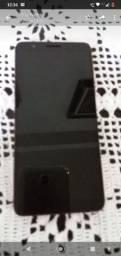 SamsungA1