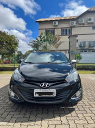 Hyundai HB20 2013 Confort Plus
