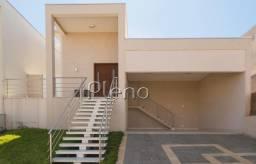 Casa à venda com 3 dormitórios em Swiss park, Campinas cod:CA008365
