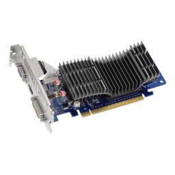 Nvidia GT210