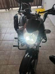 Factor 150cc ED 2021
