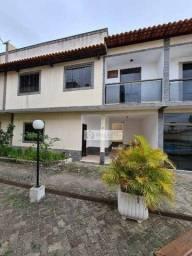 Linda casa em iguabinha, perto da lagoa e de centros comerciais.