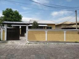 287 ? Maravilhosa casa dentro de condomínio em Maricá