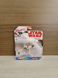1 Nave Star Wars colecionador - Ski Speeder  original