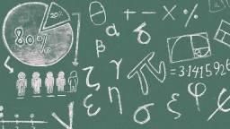 Aula particular de Matemática e Física
