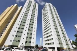 CO-23 Apartamento na Encruzilhada, 03 quartos, 01 suíte, lazer completo, 01 vaga, pronto
