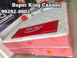 Super King :*