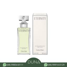 Eternity Feminino - Duna Imported
