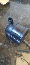Bomba submersa para pequenas fontes chafarizes ou aquarios