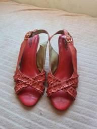 Sapatos numero 36