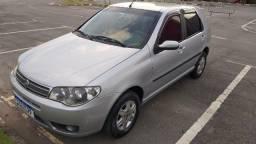 Fiat Palio 2007 ELX Flex 1.0 Série 30 Anos.