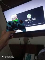 Xbox 360, sem nenhum defeito
