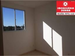 ELO15- Diga adeus ao aluguel, more em Balneário de Carapebus com lazer completo.