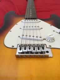 Guitarra Dolohin