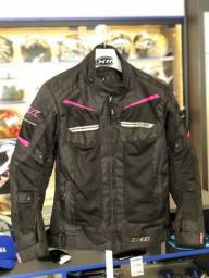 Título do anúncio: jaqueta X11 Breeze Feminina