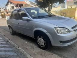 Clássic 2010/2011
