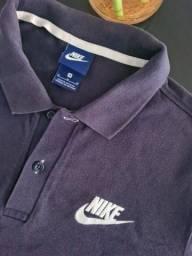 Camisa Polo Nike M