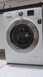 Vendo Máquina de Lavar Sansung