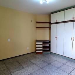 Alugo apartamento Ponta D?Areia