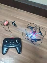Drone propel zipp nano 2.0