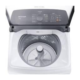 Máquina de Lavar Brastemp BWK12AB