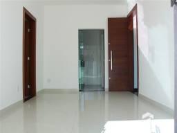 Apartamento para aluguel, 3 quartos, 1 suíte, 3 vagas, Mangabeiras - Sete Lagoas/MG