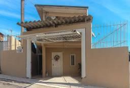 Casa à venda com 3 dormitórios em Santa tereza, Porto alegre cod:177337