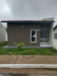 Casa para alugar com 2 dormitórios em Altos do araçagy, São josé de ribamar cod:18499