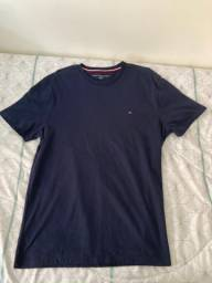 Vendo camisa da Tommy Hilfiger