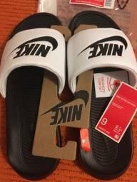 Chinelo Nike original NOVO