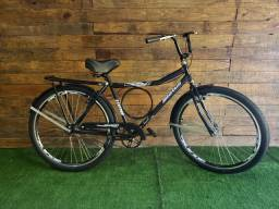 Barra Circular Status - Otavio Bikes!