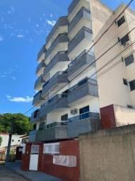 Apartamento para Locação, Colatina / ES. Ref: 1265