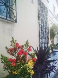 ALuGO Apartamentos no Bairro Jóquei Clube