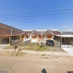 Casa à venda com 2 dormitórios em Umbu, Alvorada cod:f0a2f4bc8f9