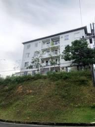 Lindo Apartamento no Allegro com 03 Quartos sendo 01 suíte - contrato de gaveta