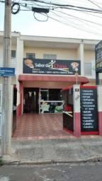 Vendo Restaurante ,Em funcionamento 10 anos na cidades de Hortolandia!