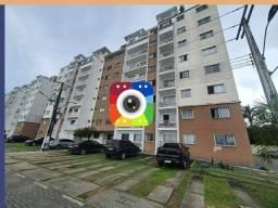 Apartamento Condomínio lifeFlores