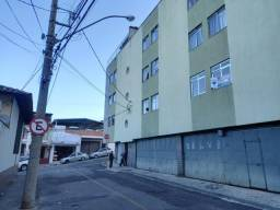 Apartamento à venda com 2 dormitórios em Sao mateus, Juiz de fora cod:17588