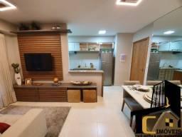 Título do anúncio: Apartamento com 2 Qtos/ 48 -Jardim das cerejeiras- Com piscina