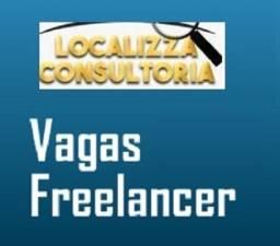 Oportunidade para Free Lancer, profissional liberal, corretor de imóveis