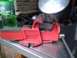Ferramentas de metalurgicas