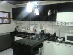 Cozinhas Guarda-Roupas Painéis e Tudo Mais Sob Medida 100% MDF Modulados São Benedito